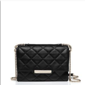 Kate Spade NY Emerson Place Lenia Bag